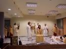 Αρχαία Ολυμπία 16 & 17-4-2016